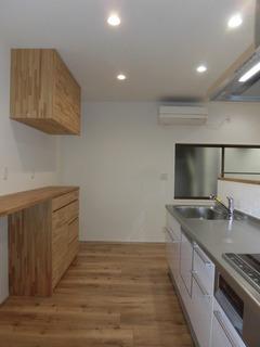 キッチン�A.JPG